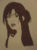 Asuna in Reality Art