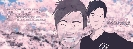 Muzaki Fikri Anime