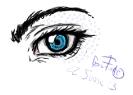 Eye See Stars